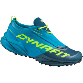 Dynafit Ultra 100 Schoenen Heren, poseidon/methyl blue